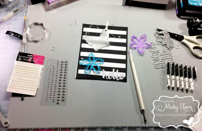 B&W-Flora-Butterfly-WP
