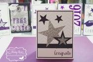 IMG_4372-copy