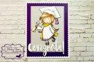 IMG_4603-(1)-copy