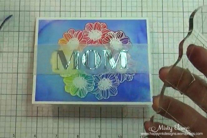 MAH00805.MP4